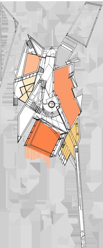 Steinhaus-Plankl