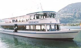 img-schifffahrt