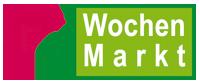 logo-wochenmarkt