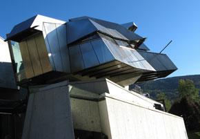 mf-steinhaus